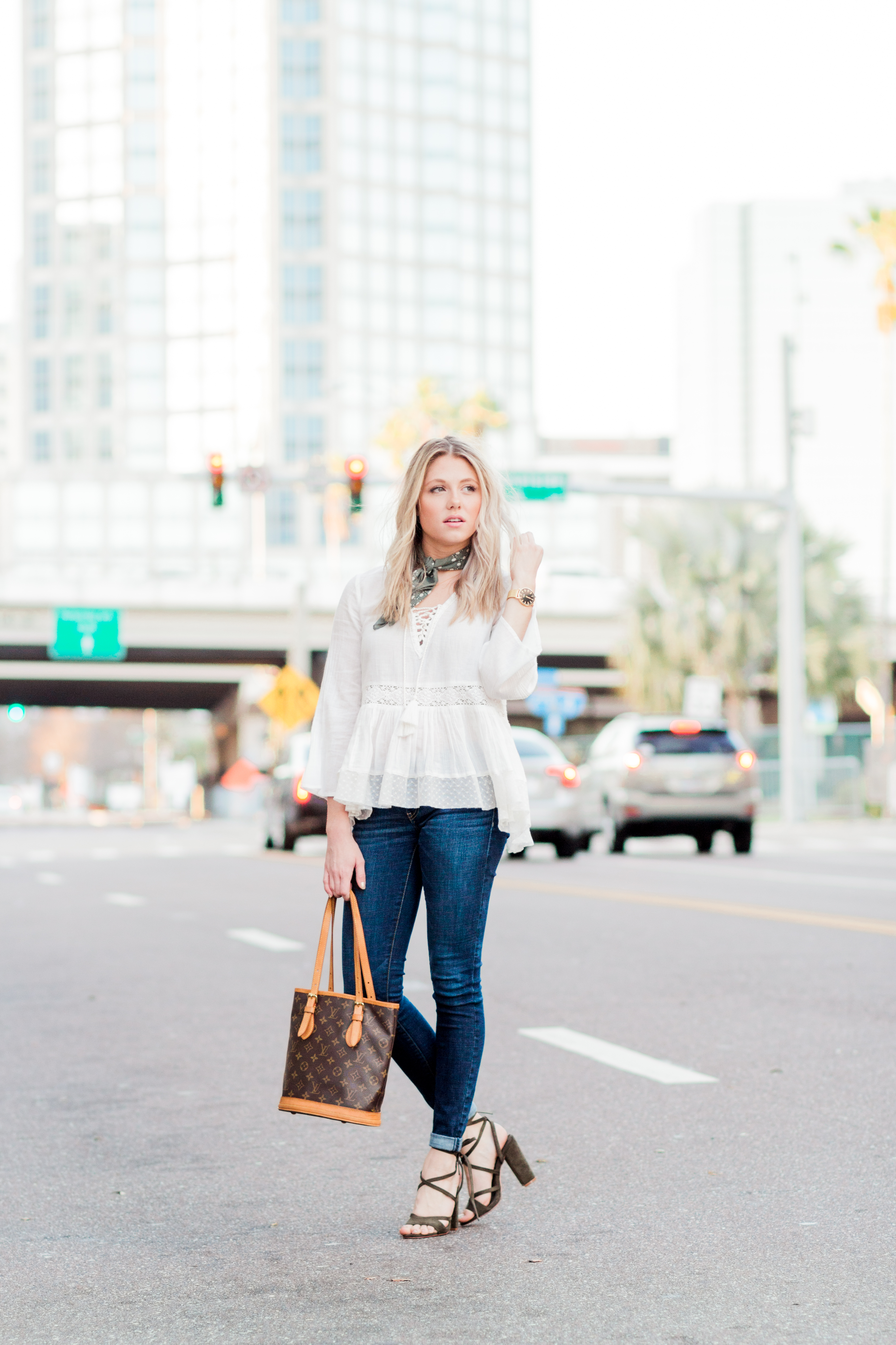 c38149f97af7 Aerie Spring Collection by American Eagle Outfitters    Coffee With ...